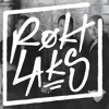 After 7 - Heat Of The Moment (Røkt Laks Re-Work)