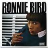 L'Alternative 22/04 - Ronnie Bird, French 60's Teen Idol