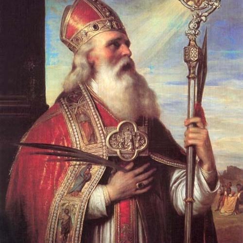 Uroczystość św. Wojciecha, patrona Polski