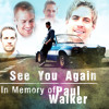 Download See You Again - Wiz Khalifa ft Charlie Puth (Piano & Vocal Cover) Mp3