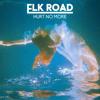 Elk Road - Whipped Dream