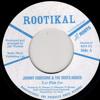 Johnny Osbourne 'Let Him Go' Rootikal Selection