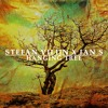 STEFAN VILIJN X IAN S - HANGING TREE (ORIGINAL MIX)