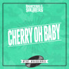 Dancehall Soldiers - Cherry Oh Baby #tbt #riddimmix