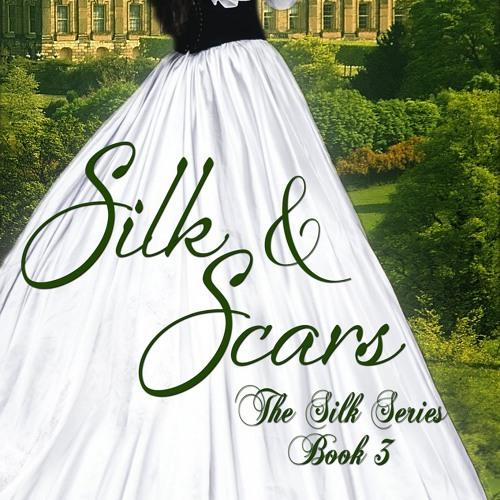 Silk & Scars Excerpt