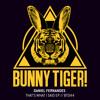 Daniel Fernandes -  That_s what i said (original mix)_BT044 OUT NOW!!!