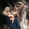 John Rutter  - Requiem Mvt 3 - Pie Jesu