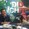 Entrevista Radio Ranchito 20150423