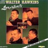 Thank You Lord By Walter Hawkins Instrumental/Multitrack Stems