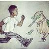 Fast Money.mp3