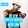 Dime La Verdad - Nicky Jam