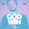 Download Korede Bello - GodWin - Instrumental Remake (Prod By S'Bling) Mp3