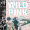 Wild Pink - Is This Hotel Haunted