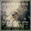 Justin Bieber - Where Are Ü Now (Elephante Feat. Skrillex And Diplo Remix) [FREE DOWNLOAD]