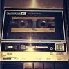 Apollo Radio ( Remaster  ) free download