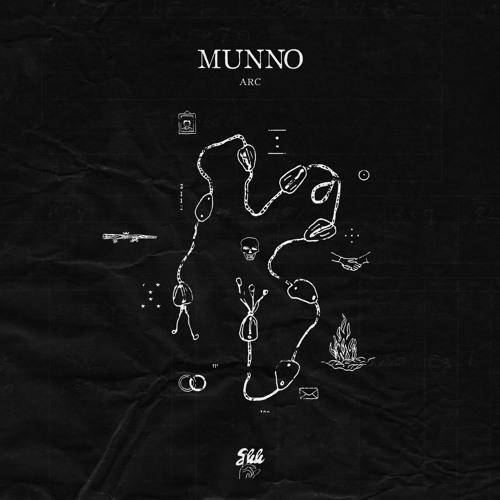 munno - down