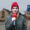 De Correspondent: Lieselot Boens in Meeuwen-Gruitrode mp3
