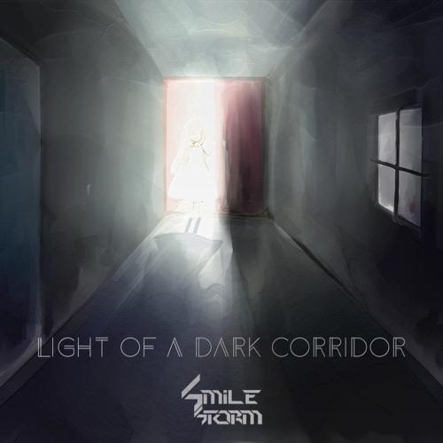 Light of a dark corridor (mixed on 2015-02-01)