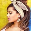 Ariana Grande - Boyfriend Material (Short Cover)
