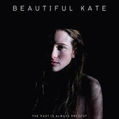 Beautiful Kate - Main Theme