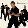 Boyzone - Working my way back to you