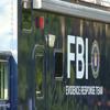 FBI overdreef forensische resultaten al jaren