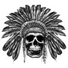 Pezutek - Native Spirit