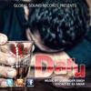 [Free Download] Daru by Gurvinder Singh (Feat. AS Amar)