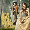 Overture from Seven Brides for Seven Brothers