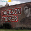 Jim Martin - Dippin Out Now (Jackson Cooper Show Rivera FM UK) 21/4/2015