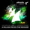 Jochen Miller feat. Hansen Tomas - A Million Pieces (KhoMha Remix) [ASOT710] [OUT NOW!]