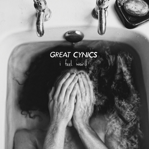 GREAT CYNICS - Want You Around (Chunky)