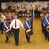 What music in The BB means to me - Jack from 25th Stirling company