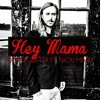 Hey Mama (Almost Studio Acapella) Ft. Nicki Minaj & Afrojack + DOWNLOAD LINK!!