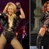Shakira Ft Rihanna Cant Remember To Forget You - Original Mix - (Faisal Alamri)