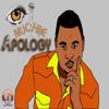 Nuchie - Apology