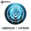 Lektrique - Ωmega (LUMBERJVCK Remix)