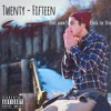 Skate Maloley - Twenty Fifteen