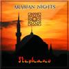 ARABIAN FLUTE FT TRANCE (ARABIC SUNRISE)EDIT BY STEPHNO mp3
