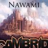Nawami Music Box