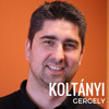 Tanulás és önirányítás - interjú Koltányi Gergellyel