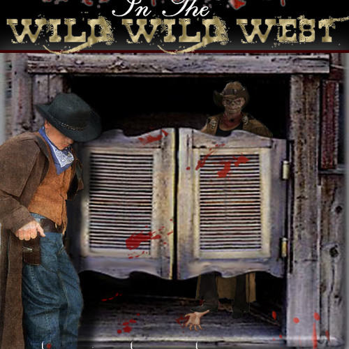 A Bloody Bloody Mess in the Wild Wild West Soundtrack