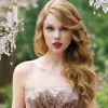 Download Love Story - Taylor Swift (with Amira Syifa) Mp3