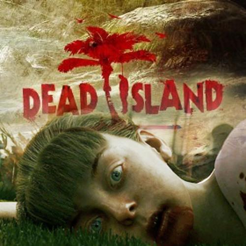 """Trailer Improvisation"" (Dead Island Cover)"