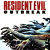 Resident Evil Outbreak - Main Title Theme (Cover)