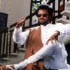 Ithu Chumma Trailer ... : Padayappa (1999) -Climax Punch Dialogue