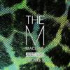 The M Machine Don't Speak (Kazimier Remix)