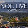 Karen Peck & New River - Finish Well (Live at NQC 2014)