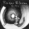 Download One Thing - Finger Eleven (Cover) Mp3
