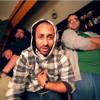 يامّا (mp3 download version)